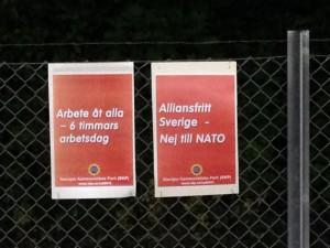 Björkhagen affischer SKP1