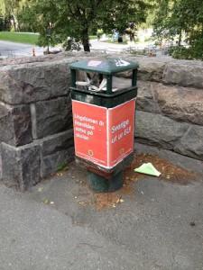 Björkhagen affischer SKP2