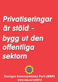 l_privatis