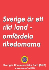 l_rikt-land