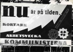 valbild-1-1956