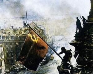 9 maj 1945