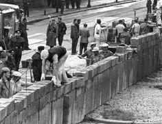 Muren Berlin