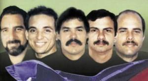 5 kuban
