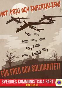 mot-krig-och-imperialism