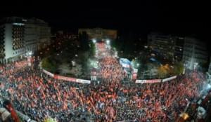 syntagma-sygkentrosi