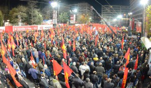 syntagma-sygkentrosi4