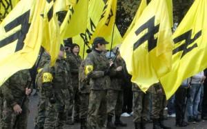 Ukraina-azov-brigaden-wolfsangel