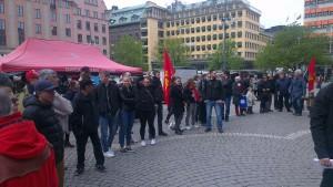 1 Maj Stockholm 2015 7