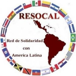 Resocal