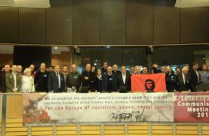 european-communist-meeting