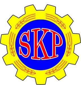 skp-loga