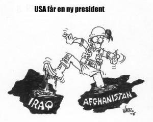 irak_till_afghanistan