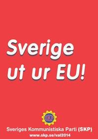 l_ut_ur_eu