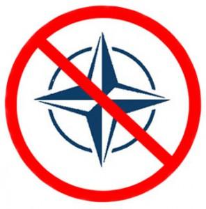 NATO1