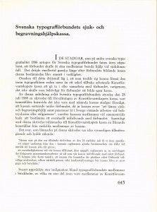sv typografförbundet