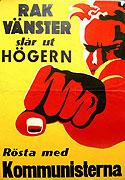 vykort-kommunisterna-1944