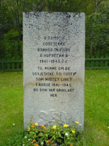Kirkenes1