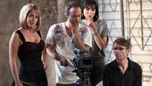 Kubansk film