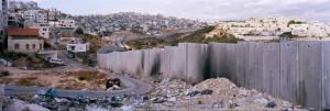Palestini 1 (1)