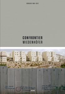Palestini 1 (2)
