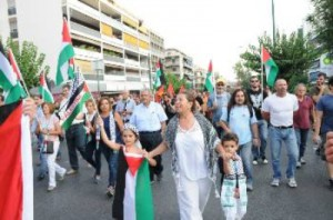 solidaritet-palestina