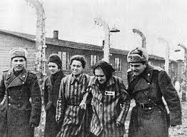 Auschwitz2