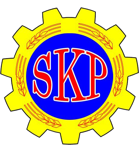 SKP Stockholm