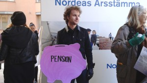 Bankprotest4