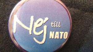 Nej till NATO1