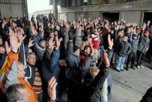 Stålarbetarstrejk2