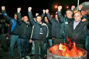 Stålarbetarstrejk3
