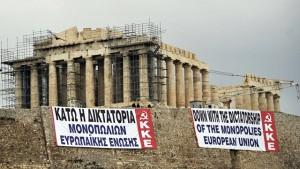 kke-acropolis-february-2012
