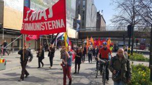 1 maj stockholm 2016 5