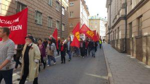 1 maj stockholm 2016 7