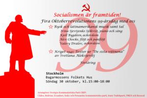 oktoberrevolution-2016