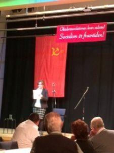 oktoberrevolution-20161