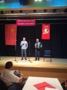 oktoberrevolution-20162