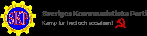 SKP Stockholm - 100 % klasskamp